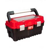 Box na náradie - Formula RS 500